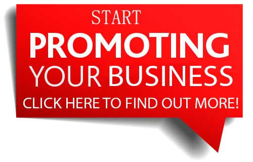Promote-Your-Business-in-Hua-Hin