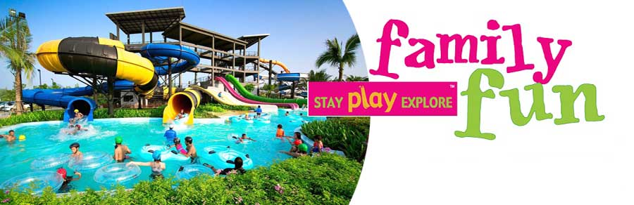 family-fun-activities-hua-hin