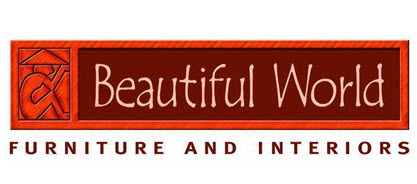 Beautiful world hua hin sale 20 50 off all current stock for Outdoor furniture hua hin