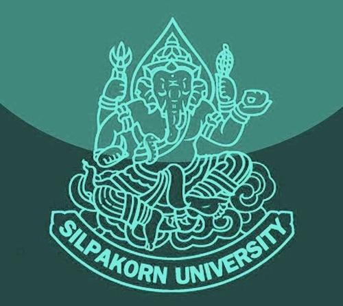 Univeristies in Hua Hin  Hua Hin