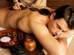 massage katrineholm hua hin massage
