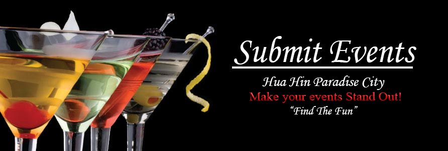 submit-events-hua-hin
